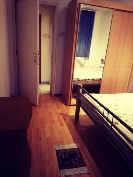 Inchiriez apartament 2 camere Stefan cel Mare-6