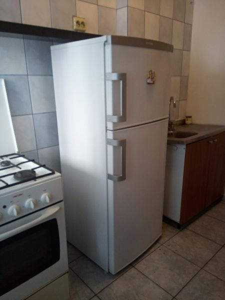 Inchiriez apartament 2 camere Stefan cel Mare-8