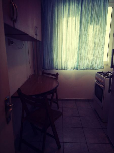Inchiriez apartament 2 camere Stefan cel Mare-9