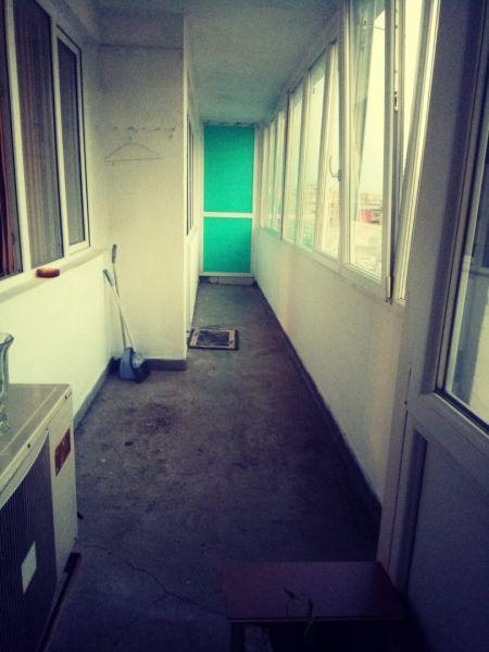 Inchiriez apartament 2 camere Stefan cel Mare-10