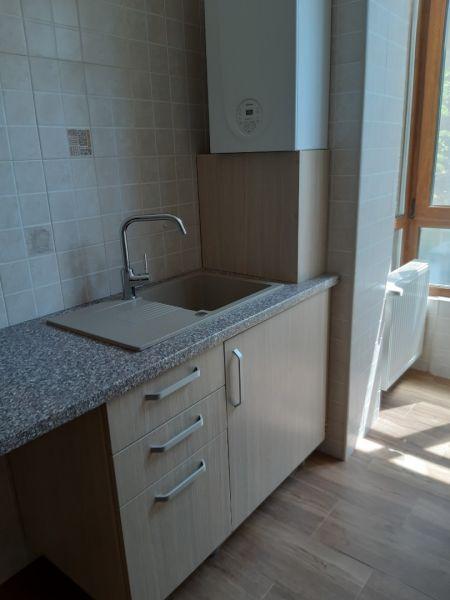 Inchiriez apartament 2 camere, ultracentral, ideal firma-3