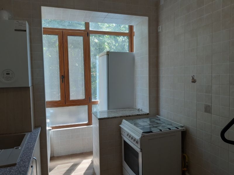 Inchiriez apartament 2 camere, ultracentral, ideal firma-5