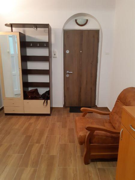 Inchiriez apartament 2 camere, ultracentral, ideal firma-10