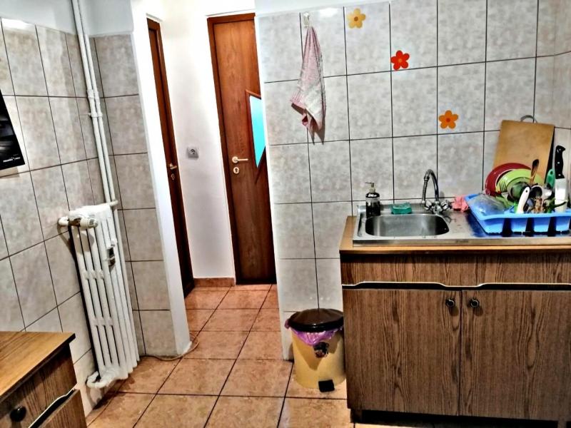 Inchiriez apartament-5