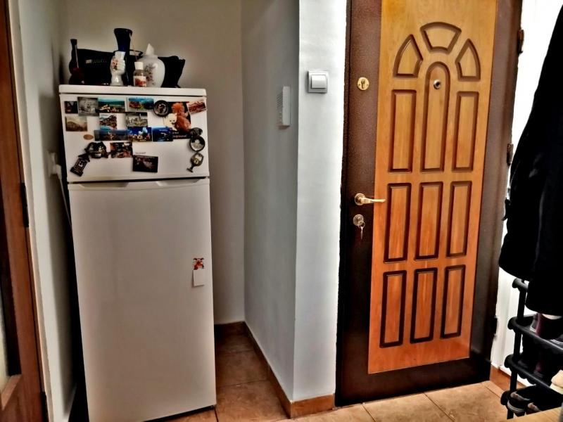 Inchiriez apartament-6