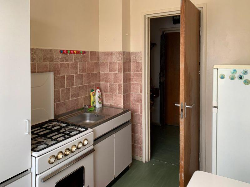 Inchiriez apartament 3 camere Brancoveanu intersectie Luica-3