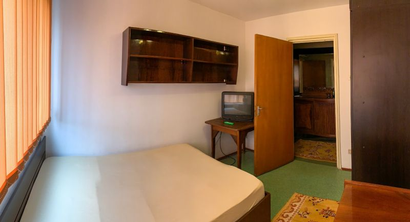 Inchiriez apartament 3 camere Brancoveanu intersectie Luica-5