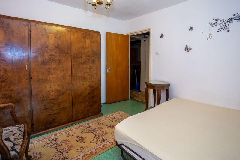 Inchiriez apartament 3 camere Brancoveanu intersectie Luica-6