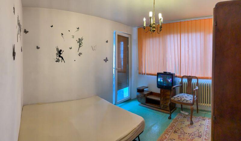 Inchiriez apartament 3 camere Brancoveanu intersectie Luica-7