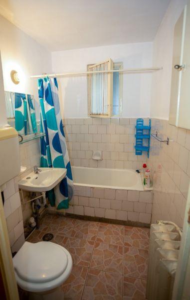 Inchiriez apartament 3 camere Brancoveanu intersectie Luica-8