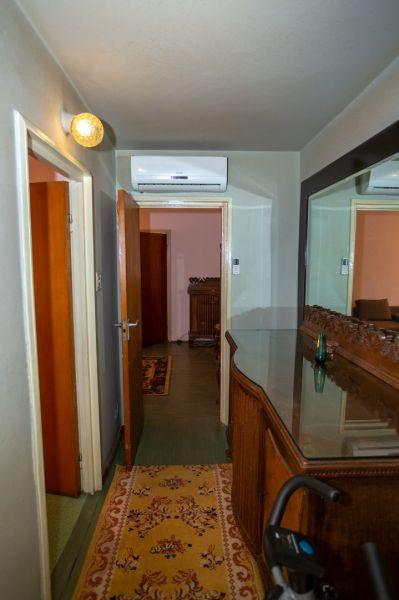 Inchiriez apartament 3 camere Brancoveanu intersectie Luica-9