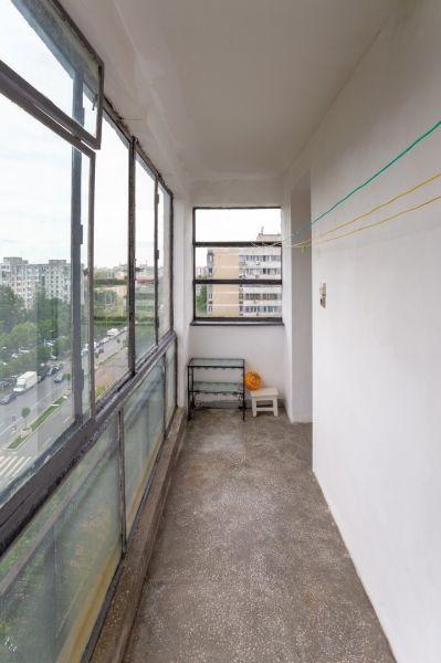 Inchiriez apartament 3 camere Brancoveanu intersectie Luica-10