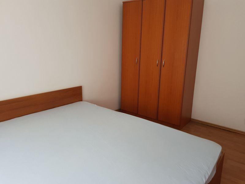 Inchiriez apartament 3 camere Drumul Taberei- Compozitorilor-4