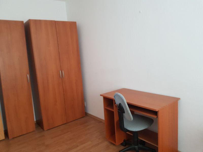 Inchiriez apartament 3 camere Drumul Taberei- Compozitorilor-5