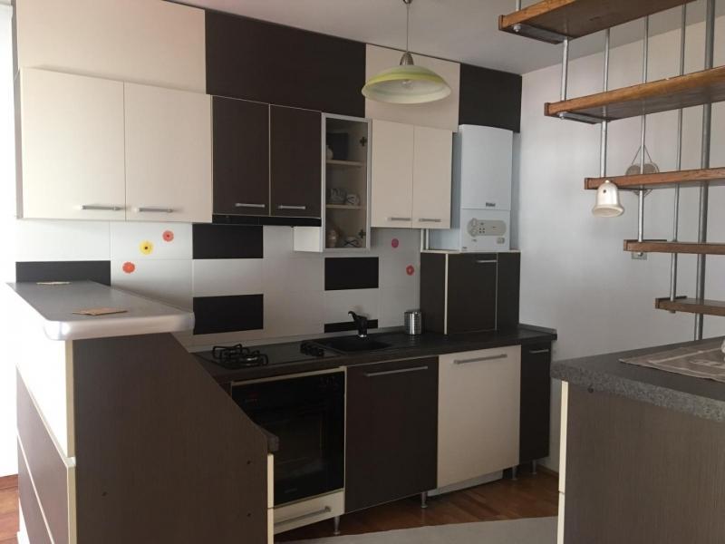 Inchiriez apartament 3 camere in casa-3