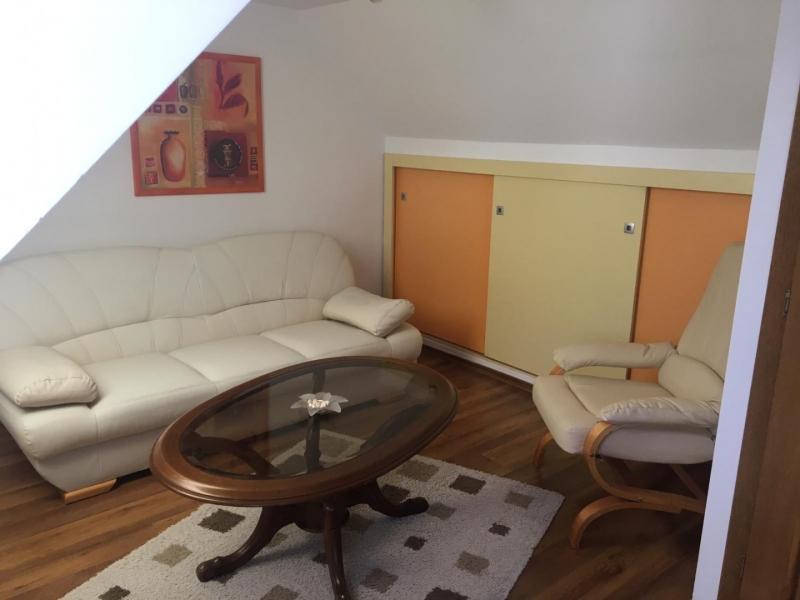 Inchiriez apartament 3 camere in casa-5