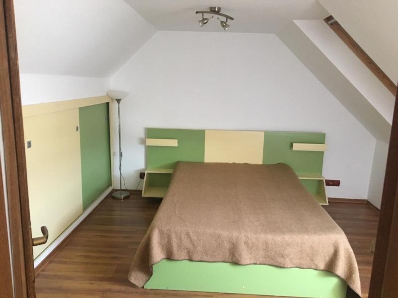 Inchiriez apartament 3 camere in casa-6