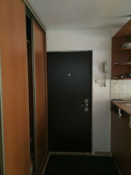 inchiriez apartament 3 camere zona vitan mall-6