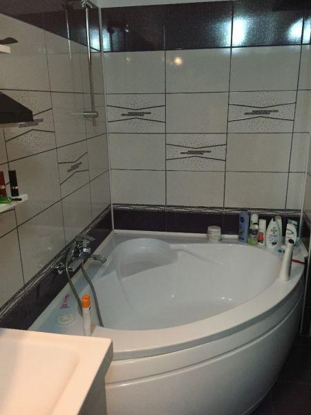 inchiriez apartament 3 camere zona vitan mall-8