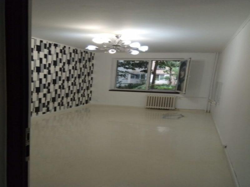 Inchiriez apartament 4 camere Dristor / Rm Valcea parter stradal-4