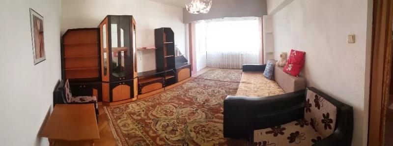 Inchiriez apartament 4 camere, etaj 1, zona Vasile Aaron-5