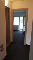 Inchiriez apartament Aviatiei