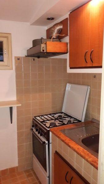 Inchiriez apartament cu o cameră -5