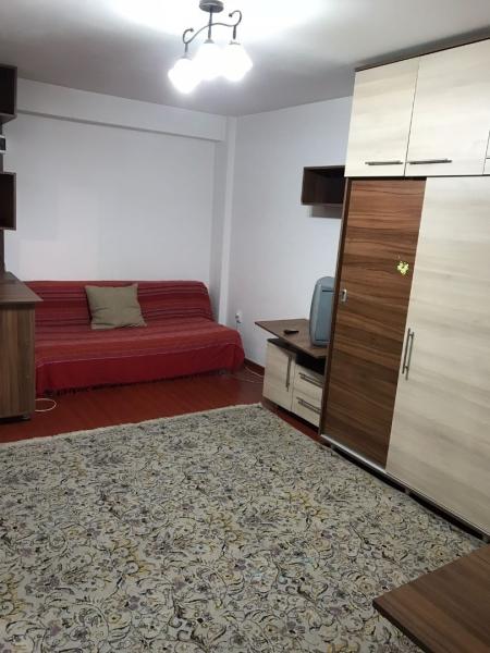 inchiriez apartament cu o camera in Cluj-1