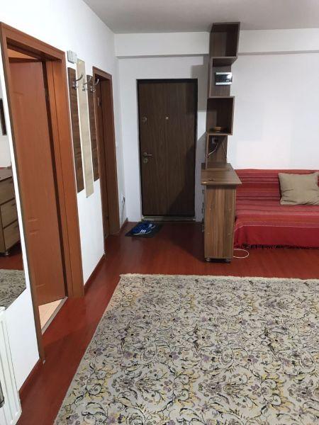 inchiriez apartament cu o camera in Cluj-2