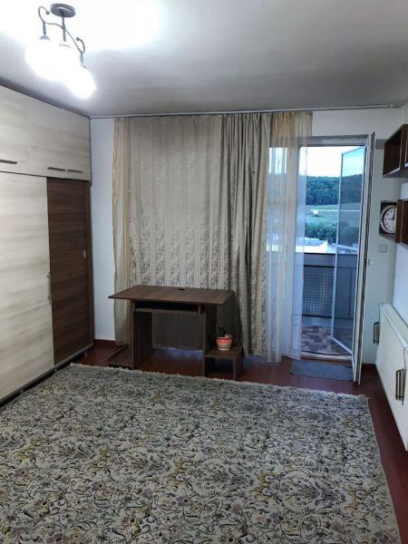inchiriez apartament cu o camera in Cluj-3
