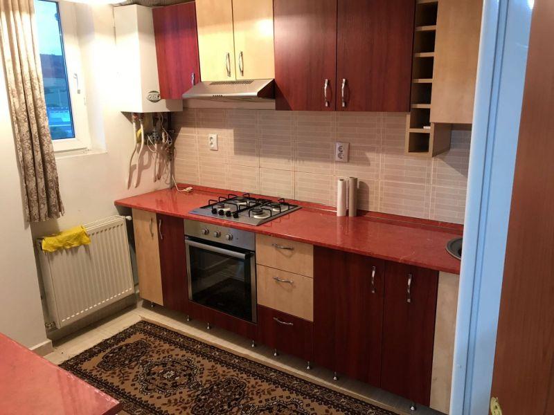 inchiriez apartament cu o camera in Cluj-4