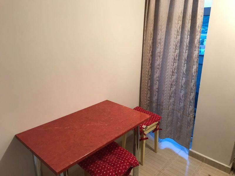 inchiriez apartament cu o camera in Cluj-5