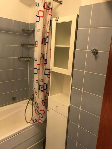 inchiriez apartament cu o camera in Cluj-6