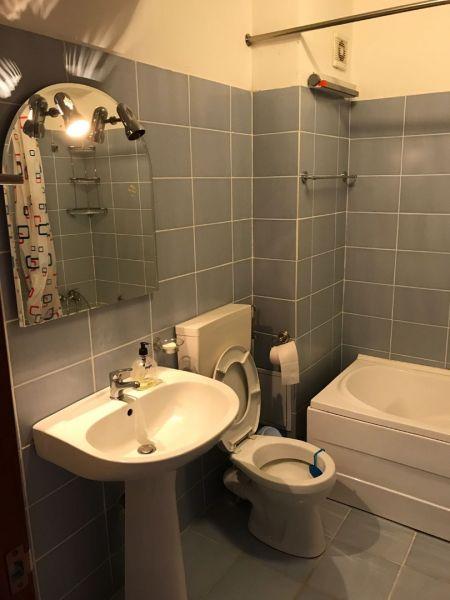 inchiriez apartament cu o camera in Cluj-7