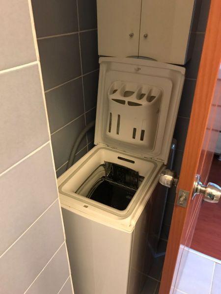 inchiriez apartament cu o camera in Cluj-8