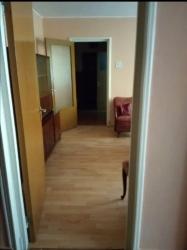 Închiriez apartament cu trei camere zona Ozana