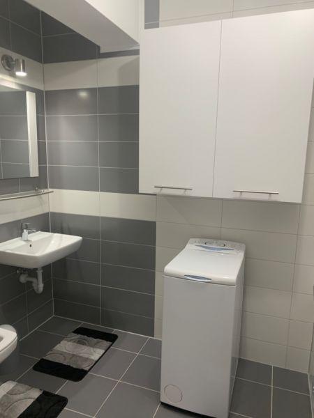Închiriez apartament in Brasov 3 camere Avantgarden -5