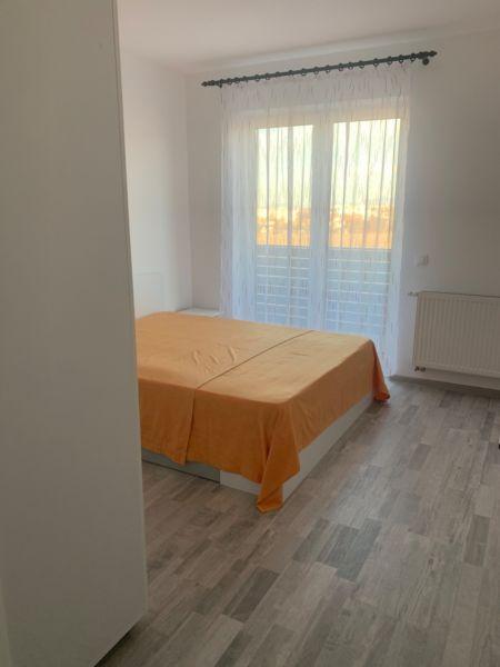 Închiriez apartament in Brasov 3 camere Avantgarden -3