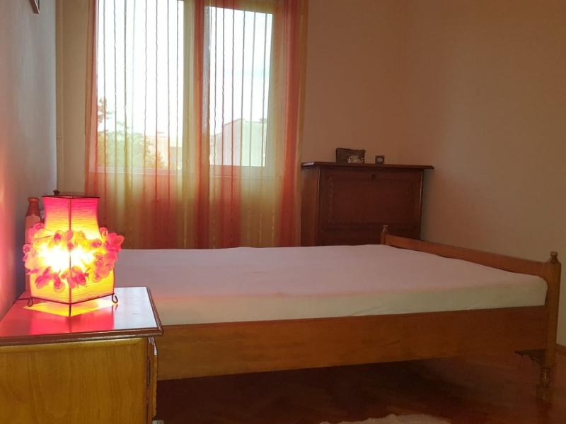 Inchiriez apartament in Gheorgheni-1