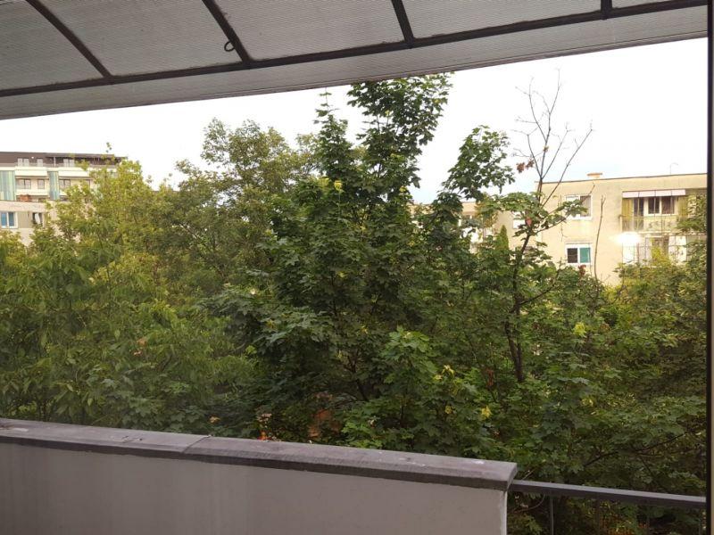 Inchiriez apartament in Gheorgheni-3