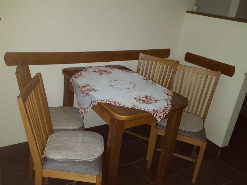 Inchiriez apartament in Gheorgheni-4