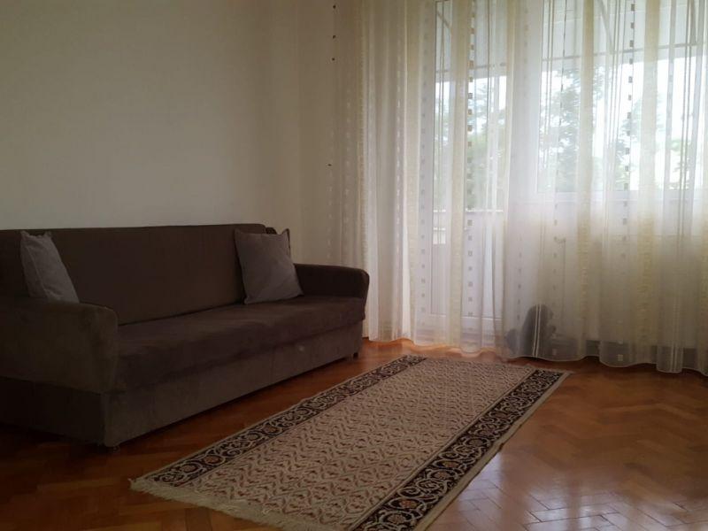 Inchiriez apartament in Gheorgheni-5