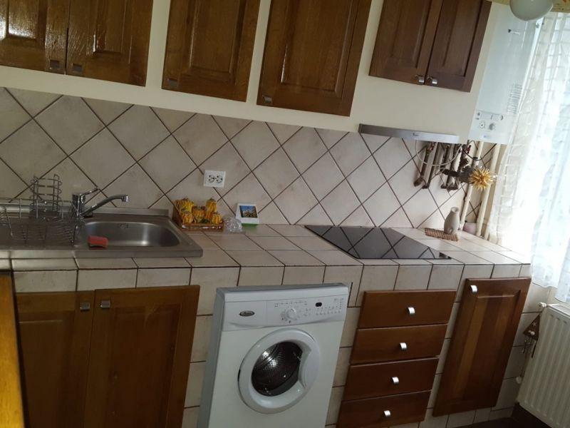 Inchiriez apartament in Gheorgheni-6
