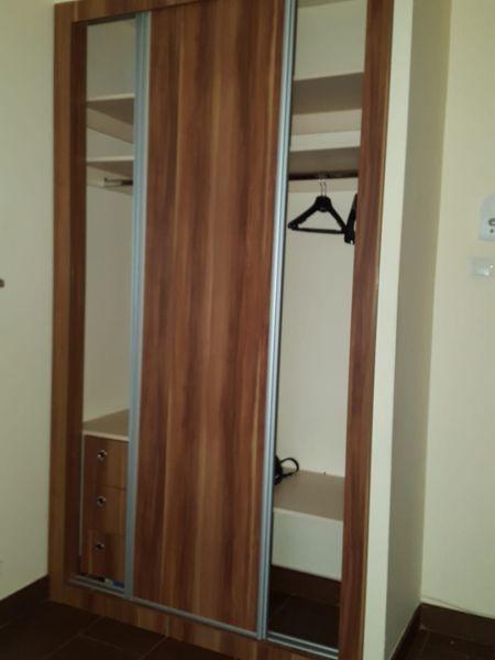 Inchiriez apartament in Gheorgheni-7