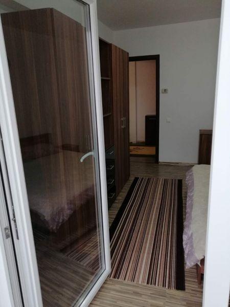 Inchiriez apartamente cu 2-3 camere în regim hotelier,80-100ron/noapte-5