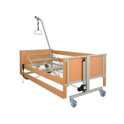 Inchiriez pat spital reglabil electric/ ingrijire batrani la domiciliu