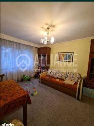 Inel 1- Soveja Apartament 4 camere decomandate Centrala Gaz