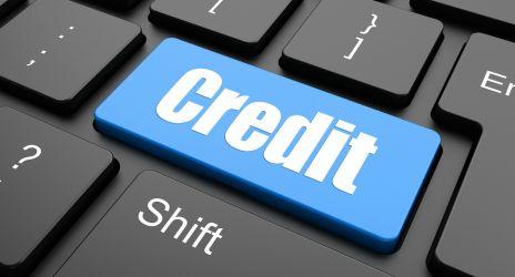 Informatii credite