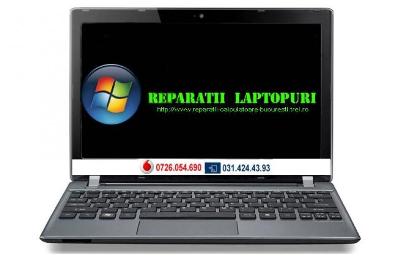Instalare Windows Bucuresti Reparatii Laptopuri la Domiciliu Bucuresti-3