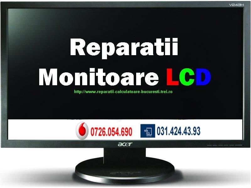 Instalare Windows Bucuresti Reparatii Laptopuri la Domiciliu Bucuresti-4